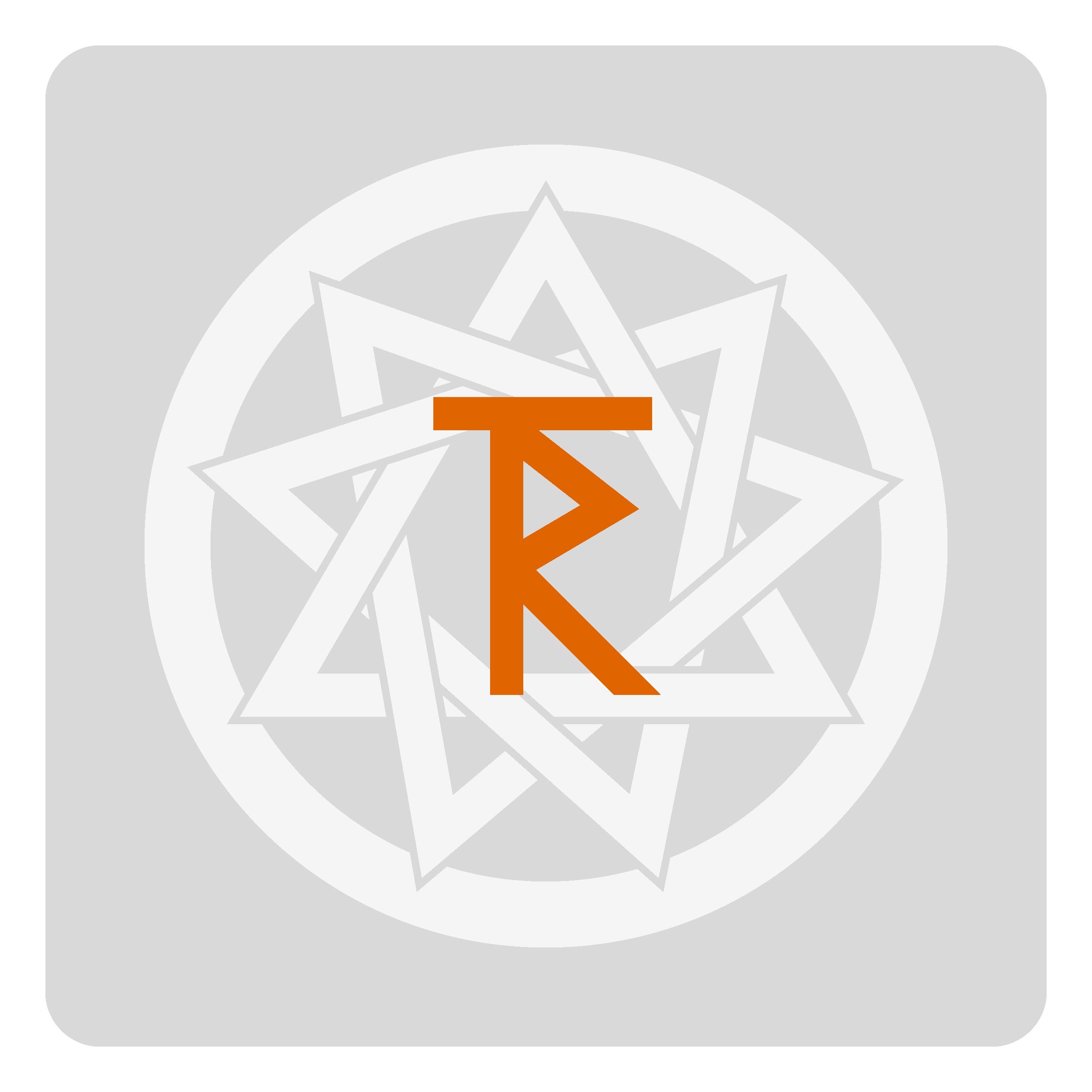 Символ расы картинки